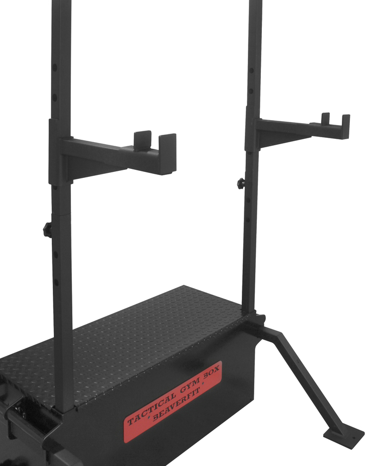 Chin Up Bar Calgary: Pro-Grade Chin-up Bar For P90X And As...